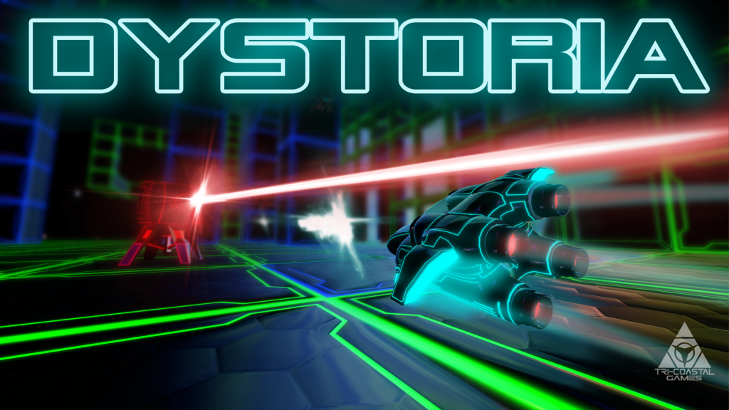 Kickstarter, PR Hound, Indie Developer PR, Indie Dev, PR, Indie Game, Games PR, DYSTORIA, Tri-Coastal Games, Dystoria, Hound Picked Games, HPG, Indie Game Publishing, Indie Game, Indie Dev, Indie Developer