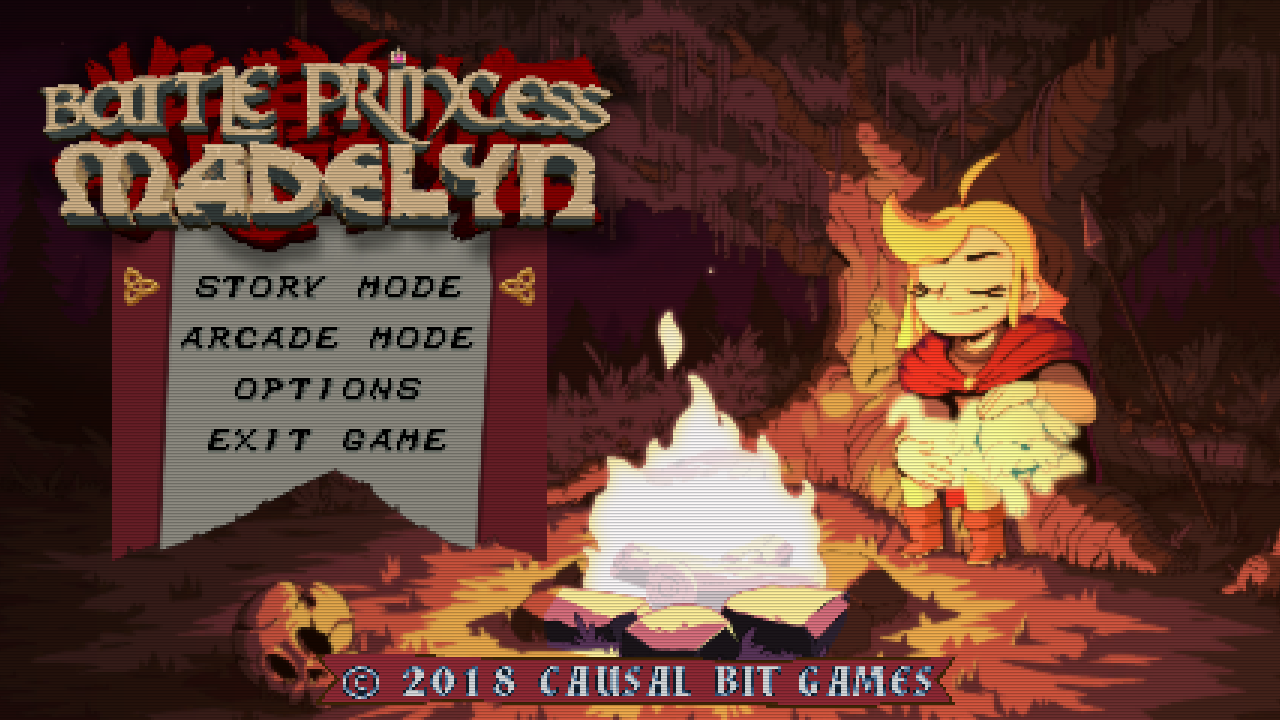 Turmoil, Indie Dev PR. Indie Developer PR, Indie Dev Discord, Game PR, Indie Dev, PR Hound, Hound Picked Games, Battle Princess Madelyn, Hound Picked Games, HPG, Indie Game Publishing, Indie Game, Indie Dev, Indie Developer