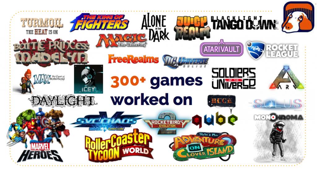 Kickstarter, PR Hound, Indie Developer PR, Indie Dev, PR, Indie Game, Games PR